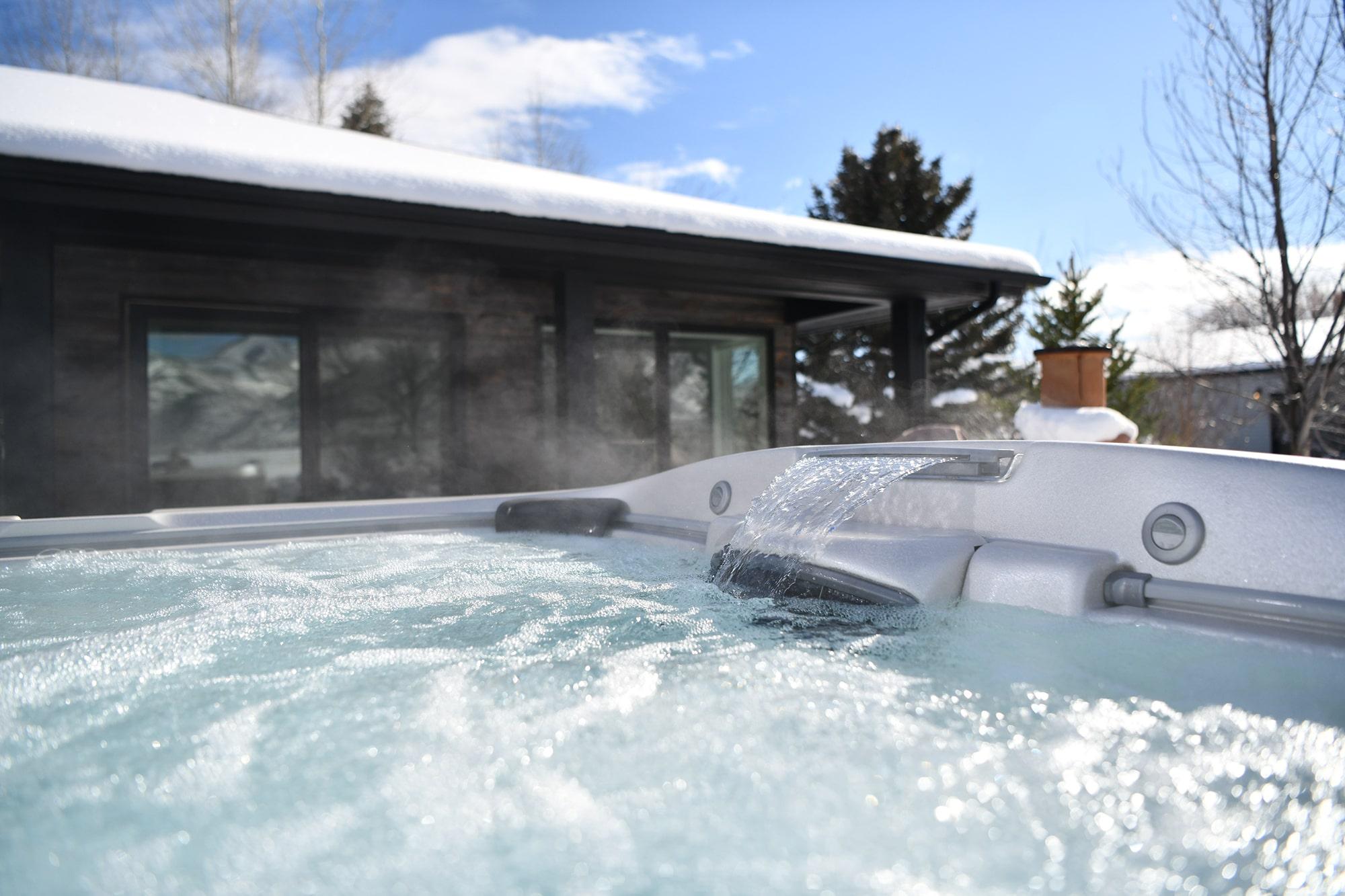 jacuzzi-hot-tub-install