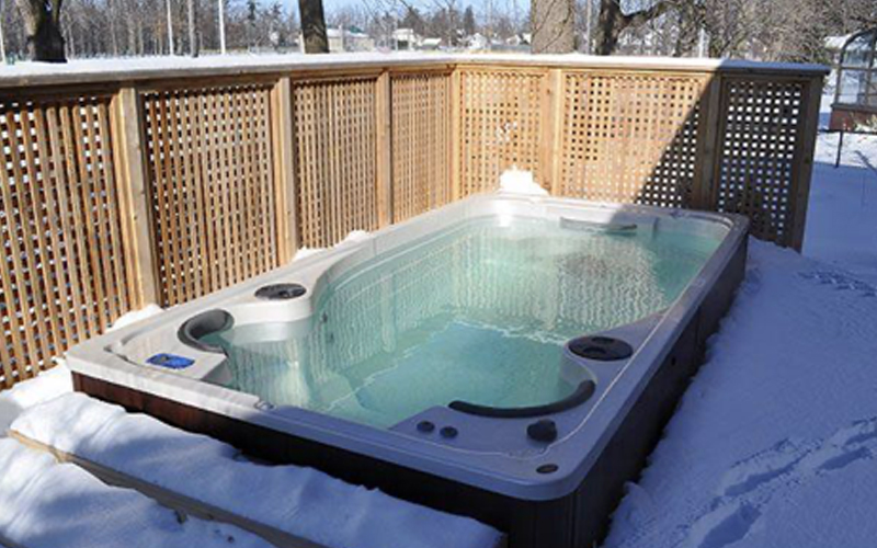 swim-spa_winter